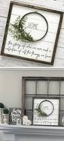 best 25 rustic gallery wall ideas on pinterest rustic wall