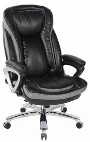 Best Chair For Back Pain Office Chair For Sciatica Crafts Home