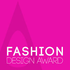 a u0027 design award and competition good fashion design