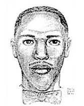 image composite sketch of bigs killer jpg unsolved mysteries