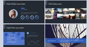 contemporary powerpoint templates reboc info