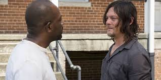 the walking dead episode guide the walking dead season 7 episode 9 review is the most divisive