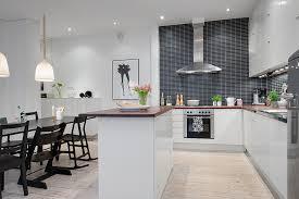 robeau de cuisine épinglé par lili liberatska sur interior kitchen