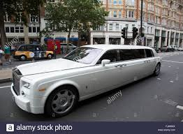 roll royce london stretch limousine rolls royce in knightsbridge london uk in