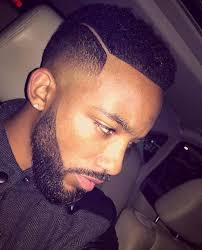 hairstyles for black men over 50 mens hairstyles 50 kicky high amp low taper fade haircuts for