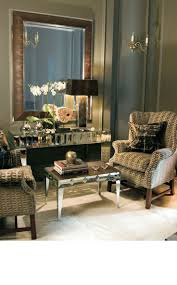 Home Interiors And Gifts Pictures by 15 Best Leather Wall Mirrors Images On Pinterest Luxury Home