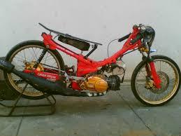 mesin yamaha lexam motor sport march 2010