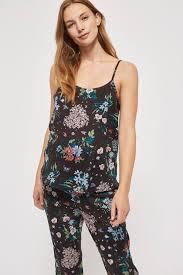 maternity nightwear maternity nightwear clothing topshop