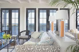 home design fairfield nj michael maher design west orange nj