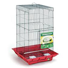 Hamster Cages Petsmart Image Of Midwest Homes For Pets Poquito Avian Hotel Bird Cage