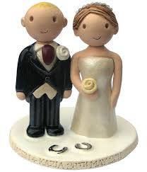 bald groom cake topper welcome to the new cake toppers website