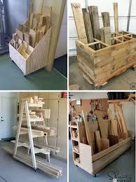 scrap wood scrap wood storage rack out of scrap wood plaster disaster