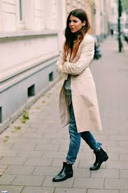 womens boots trends winter fashion trends for fashiongum com