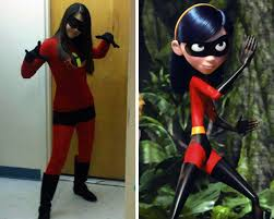 incredibles costume costume ideas diy projects craft ideas how to s for