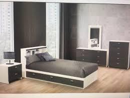 chambre a coucher des enfants chambre a coucher enfant meublescasa