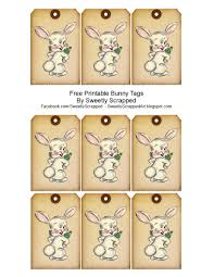 easter sweetly scrapped u0027s free printables digi u0027s and clip art