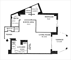 floor plans montebello marketing incorporated realtors