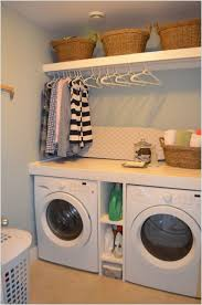 Utility Sinks For Laundry Rooms by Best 25 Ikea Laundry Ideas On Pinterest Laundry Hanging