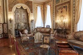 mansion interior design com halton house buckinghamshire rothchild interior design halton