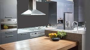 kitchen renovation ideas australia kitchen designs hervey bay home kitchen designs hervey bay
