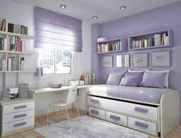Small Teen Room Endearing 90 Traditional Teen Room Decor Design Decoration Of