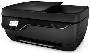 best printer for mac ipad u0026 iphone 2017 mac printer reviews