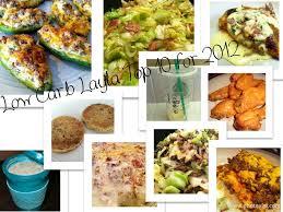 2421 best low carb images on pinterest low carb recipes low