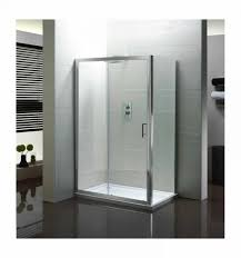 Shower Door Parts Uk by Sommer 6 Sliding Shower Door Uk Bathrooms