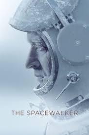 Seeking Vodlocker Spacewalk 2017 Hd Vodlocker And Tv Series