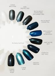 nail polish archives page 9 of 53 the beauty look book