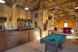 massive barnwood timber frame bed barnwood bed timber frame design 2