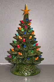 79 best ceramic trees images on ceramic