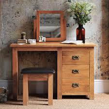 white vanity desk jaclyn hillu0027s vanity room inspiration for my