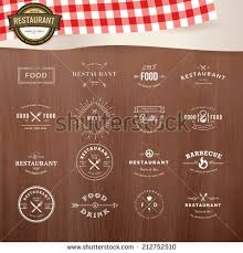 restaurant icon stock images royalty free images u0026 vectors
