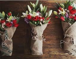 valentines flowers s day flowers 15 best bouquets to order online gardenista
