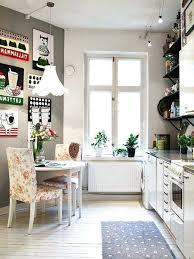 Apron Sinks Porcelain Apron Sink Vintage Kitchen Faucets Retro Faucet On