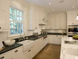 kitchen countertops and backsplash ideas kitchen countertops and backsplash ideas 10 top backsplashes to