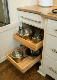 Kitchen Cabinet Drawer Design Kitchen Design Ideas - Kitchen cabinet interior fittings