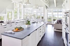 Austin Kitchen Cabinets Curved Kitchen Cabinets Contemporary Kitchen Austin