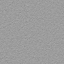 grey wall texture seamless rough wall texture by hhh316 on deviantart