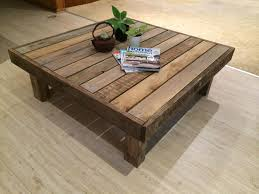 reclaimed timber coffee table marvelous timber coffee table designs 98 for your home design ideas
