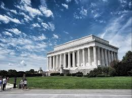 memorial monuments 8 must see monuments memorials on the national mall washington org
