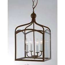 lowes outdoor pendant lights chandelier lowes outdoor pendant lights fans with lantern arturo