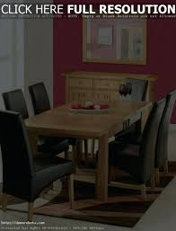best fabric for dining room chairs reclining dining room chairs home interior decorating ideas