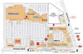 commercial real estate for lease or sale in south gate california