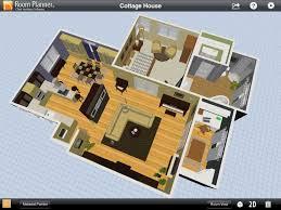 3d room designer app accessories 3d room planner designed by professional designer