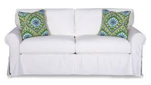 Slipcovers For Sleeper Sofas Sofas Marvelous Couch Slipcovers Sleeper Sofa Slipcover Loose