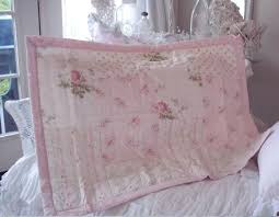 41 best shabby chic pillows images on pinterest shabby chic