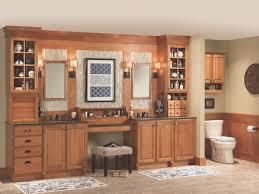 kitchen cool kitchen cabinets parts amazing home design