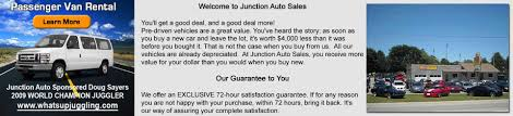 lexus financial services cedar rapids iowa junction auto sales used cars cedar rapids cars u0026 trucks iowa